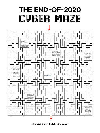 Georgia Chamber Cyber Maze Dec 2020.001.