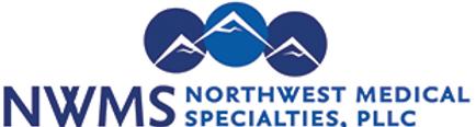 NWMS logo.png
