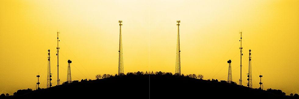 Cell tower September 1.jpg