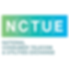 NCTUE-Logo.png