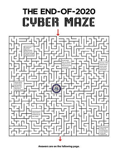 GDC Cyber Maze Dec 2020.001.jpeg
