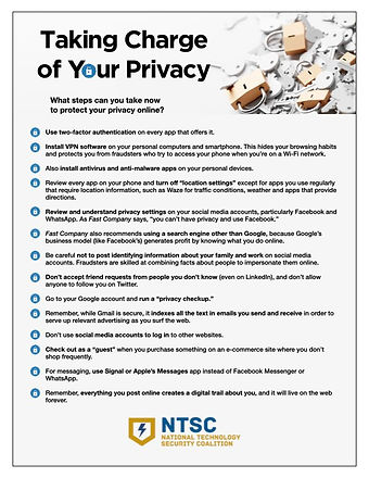 Privacy | NTSC March 2021.001.jpeg