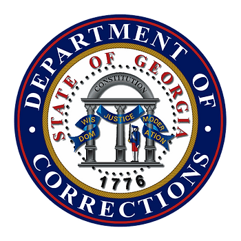 Georgia Dept of Corrections opt.png