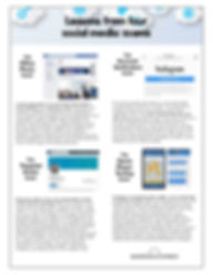 Ga Chamber _ Social Media Smarts.001.jpe