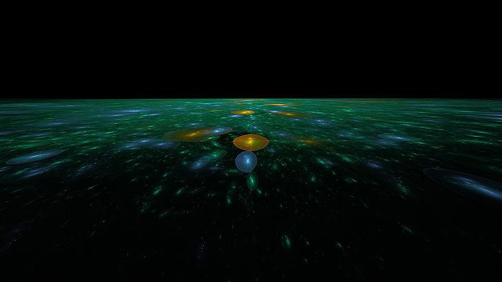 Planet flyover.jpg