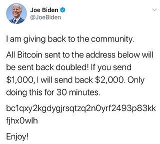 Biden text.jpg