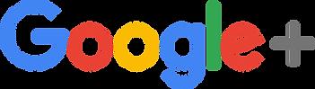 Google+ logo.png