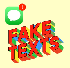 graphic fake texts.png