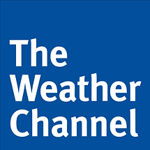 Weather Channel logo.png