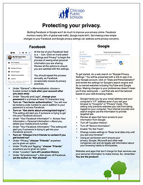 CPS | Protect Your Privacy June 21.001.j