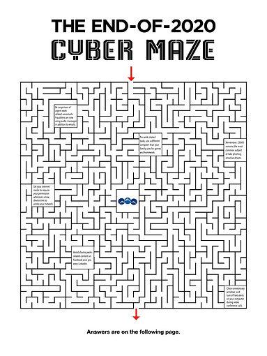 NWMS Cyber Maze Dec 2020.001.jpeg