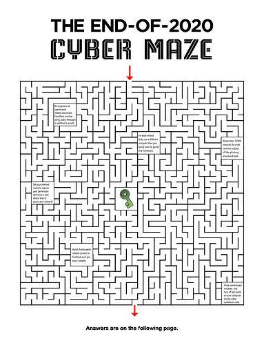 Realogy Cyber Maze Dec 2020.001.jpeg