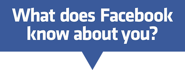 What Facebook Knows rev.png