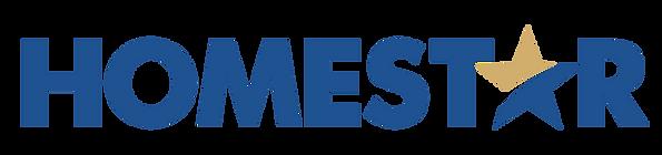 Homestar logo.png