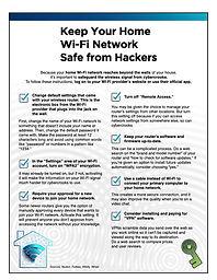 Realogy _ Keep home Wi-Fi safe.001.jpeg