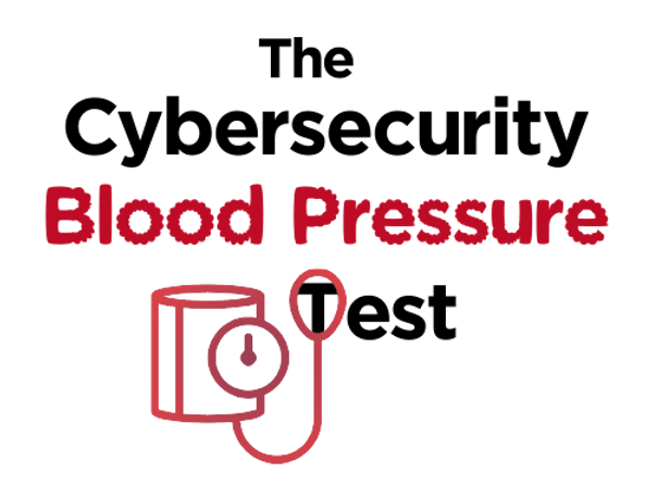 Cybersecurity Blood Pressure red.png