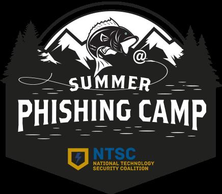 NTSC Summer.png