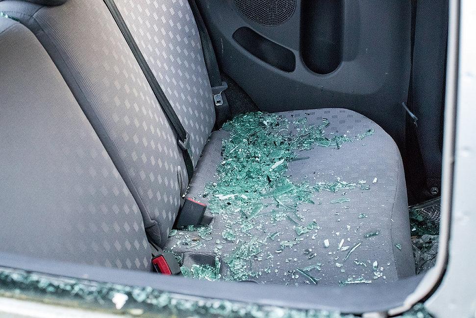 Car break in.jpg