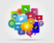 Social Media logo.jpg
