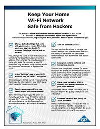 GP _ Keep home wi-fi safe.001.jpeg