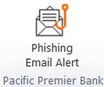 PPB Phish icon.png