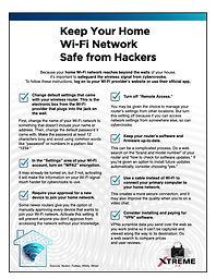 Xtreme _ Keep home Wi-Fi safe.001.jpeg