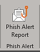 Synovus Phish button.png
