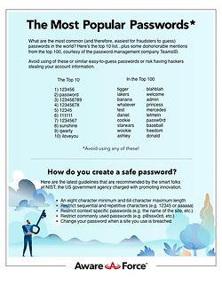 Aware Force _ Top Passwords of 2018.001.