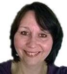 Jane Minervini b.jpg