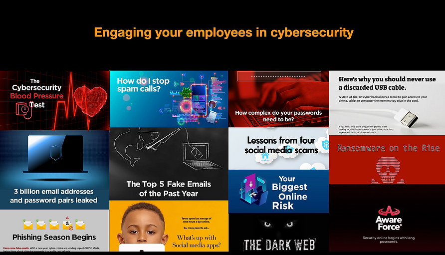 Aware Force Cybersecurity.png