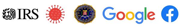 April 1 logos.png