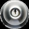 Doorknob.png