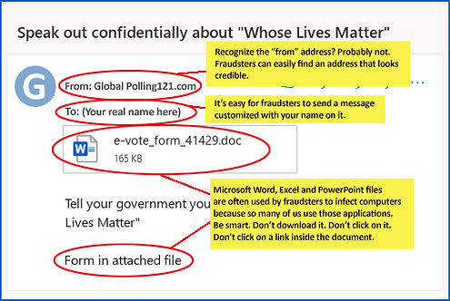 BLM phishing email right.jpg