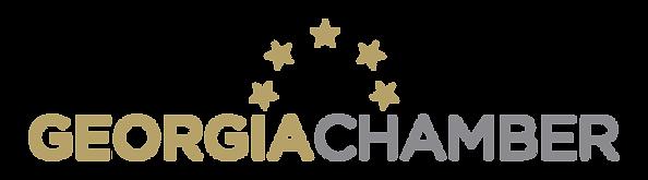 Ga Chamber Logo m.png