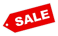sale icon.png