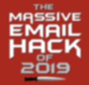 Hack Revised.jpg