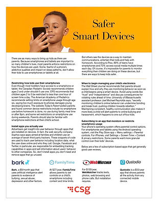 CSG | Safer Smart Devices.001.jpeg