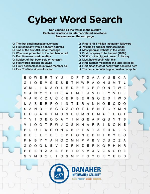 Danaher | Cyber Word Search.001.jpeg