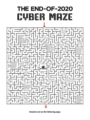 Xtreme Cyber Maze Dec 2020.001.jpeg