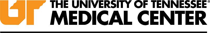UT Medical Center logo.png
