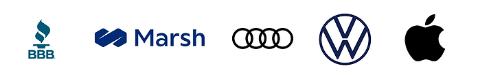 August 1 logos.png