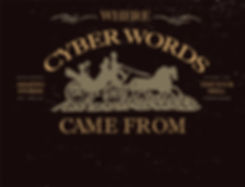 Cyber quiz May 1opt.jpg