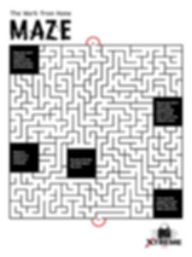 WFH Maze | Xtreme ICE.001.jpeg