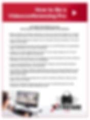 Xtreme | Videoconferencing.001.jpeg