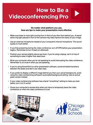 CPS | Videoconferencing.001.jpeg