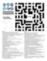 NTSC Crossword.png