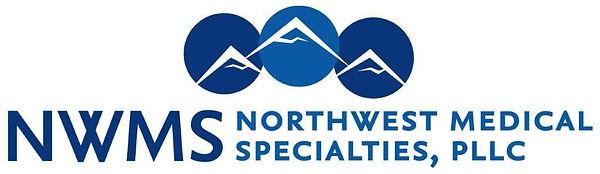 NWMS Logo.jpg