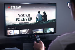 Streaming content ownership Nov 15.jpg