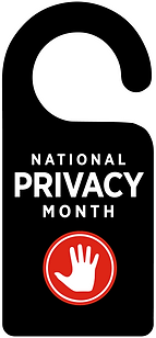 National Privacy Month.png