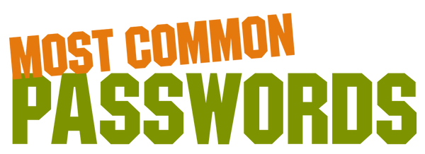 Most Common Passwords.png
